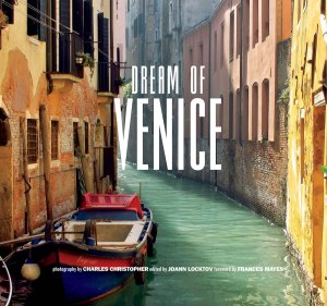 Dream-of-Venice-Cover