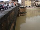 Arno again
