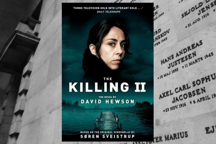 Killing II