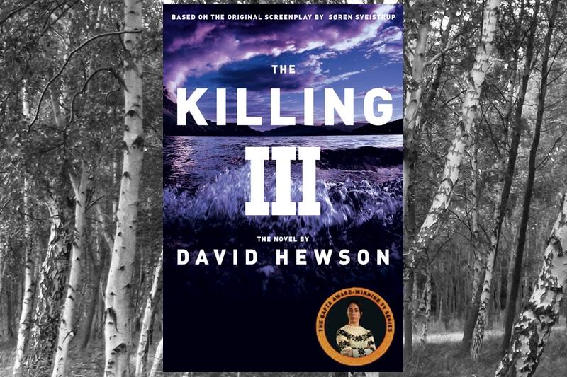 Killing III