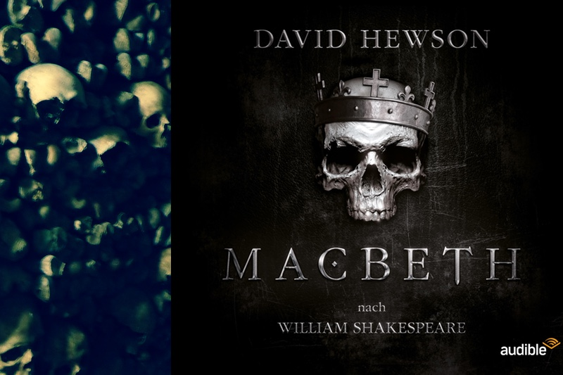 macbeth german