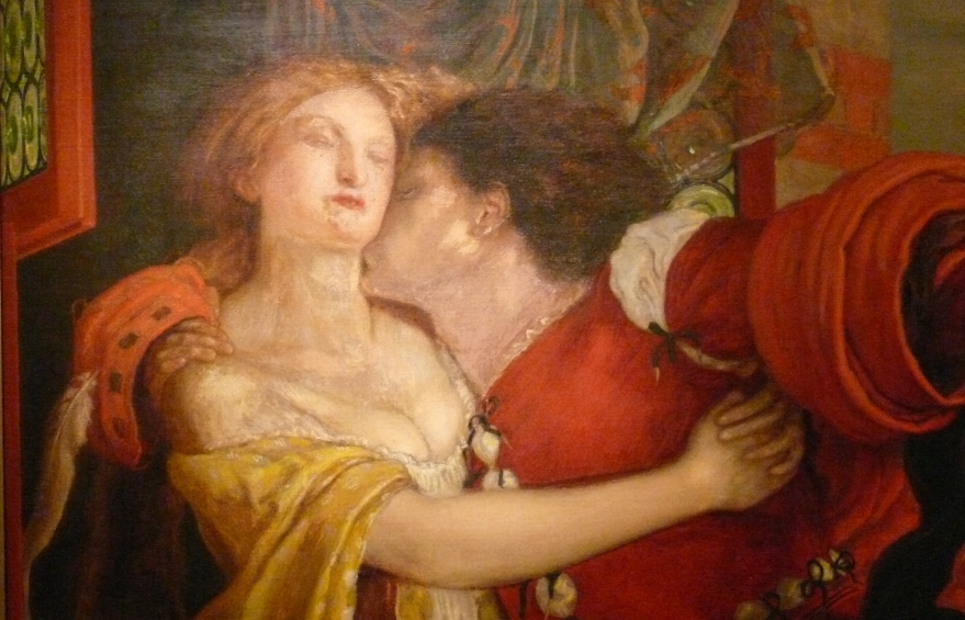 madox_brown-romeo__juliet_2