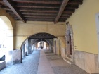 Sottoriva, where Tybalt and Romeo will meet.