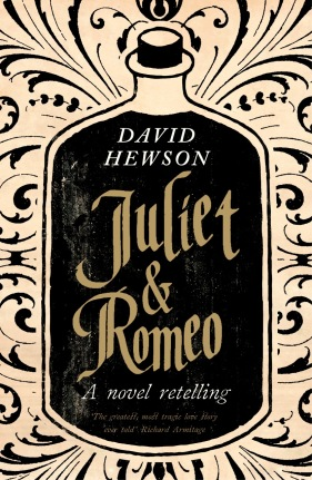 Juliet and Romeo, Dome Press